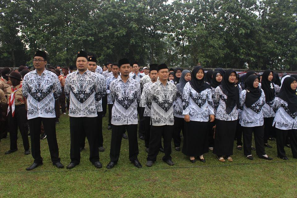 SMK DARUSSALAM PANONGAN