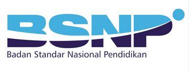 BSNP-INDONESIA