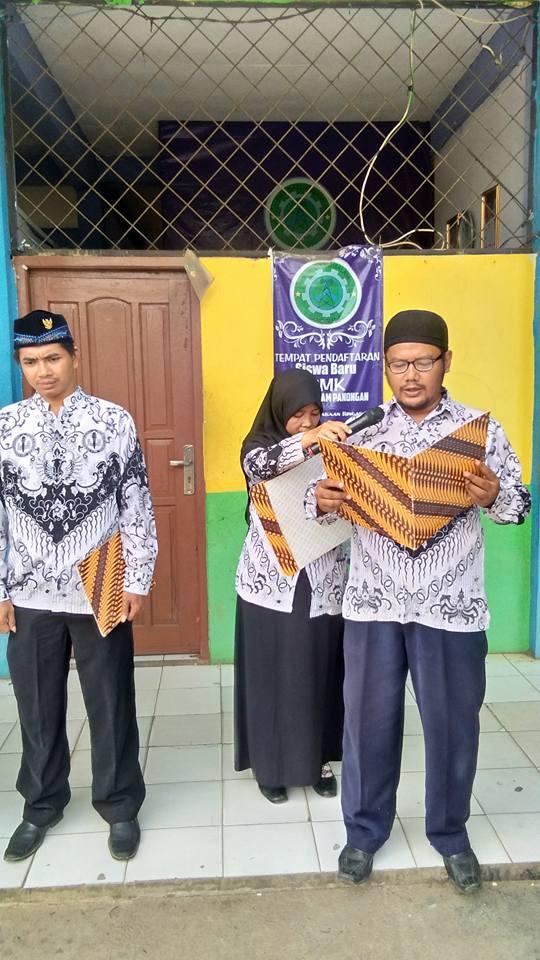 hari guru 2017
