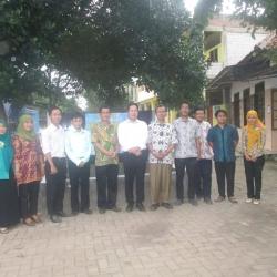 Asesor Banten